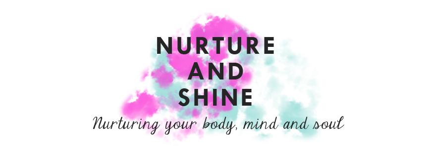 Nurture and Shine